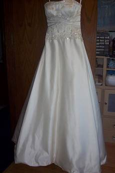 diy wedding dress alterations great tutorial sew kansas wedding dress alterations how to shorten a dress with horsehair