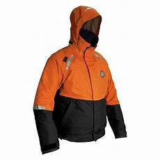 overall coats mustang mustang survival 174 mj5244 xl or bk catalyst x large