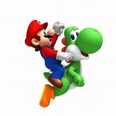 Malvorlagen Mario Und Yoshi Erscheinungsdatum Gaming In A Nutshell Tails Vs Yoshi