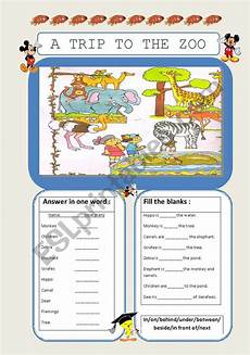 pictorial composition worksheets 22726 picture composition esl worksheet by jhansi