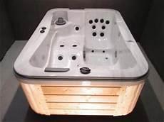 Outdoor 2 Personen - outdoor whirlpool 2 personen g 252 nstig kaufen yatego