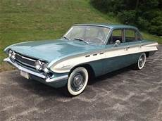 books on how cars work 1962 buick special parental controls 17 best images about big buicks on buick electra vehicles and nice photos