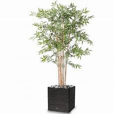 bambou artificiel special uv pour exterieur du site