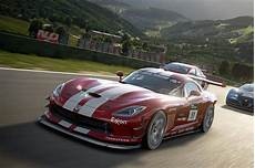 Gt Sport Cars tips to win races in gt sport bull