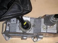 repair anti lock braking 1995 saab 900 regenerative braking how to adjust transmission linkage 1987 saab 900 lost reverse shifter linkage or bushing the