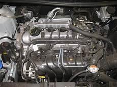 hayes car manuals 2010 hyundai azera lane departure warning service manual how to replace engine in a 2011 hyundai azera 2011 2015 hyundai accent engine
