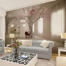 piano wallpaper custom mural non woven 3d room wallpaper