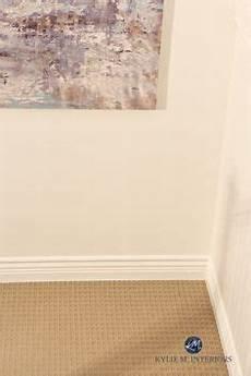 8 best beige carpet images on pinterest living room bed