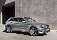 Mercedes Glc Class Sales Figures Gcbc
