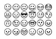ausmalbilder kostenlos ausdrucken emojis malvorlagen emoji kostenlos coloring and malvorlagan