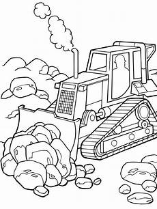 printable coloring pages construction vehicles 16425 construction vehicles coloring pages and print construction vehicles coloring pages