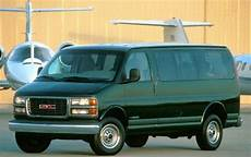 electric and cars manual 1997 gmc savana 3500 parental controls maintenance schedule for 1997 gmc savana openbay