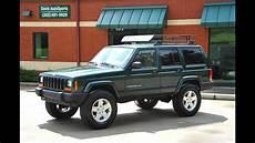 jeep xj davis autosports lifted jeep for sale xj