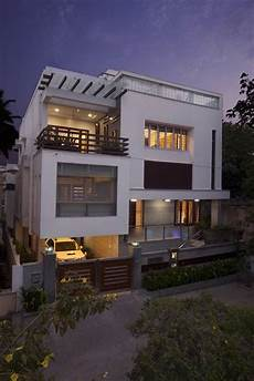 house plans in chennai individual house award winning house at kk nagar chennai designed by