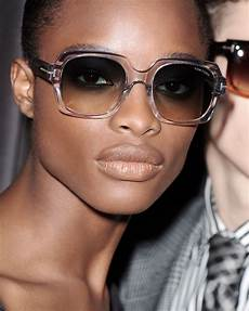autumn sunglasses in 2019 tom ford eyewear tom ford