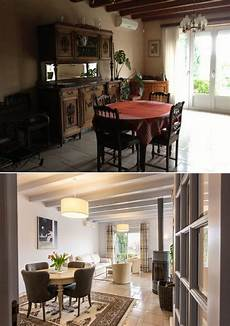 d 233 coration de charme dans une maison d obernai a3 design
