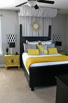 Bedroom Ideas Cheap And Easy by 45 Beautiful And Bedroom Decorating Ideas