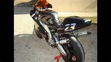 aprilia rs 250 jolly moto exhaust