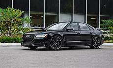 2017 Audi S8 Pictures Photo Gallery Car And Driver