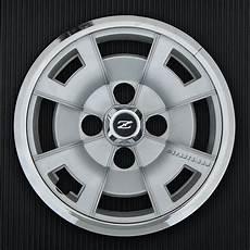 280z oem wheel cover 40315 n4700