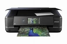 imprimante jet d encre epson expression xp 960 4150090