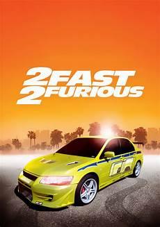 2 fast 2 furious 2 fast 2 furious fanart fanart tv