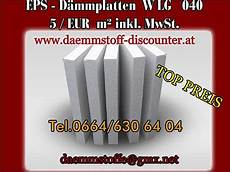 styropor preise styropor d 228 mmstoffe vws komplett paket top preise