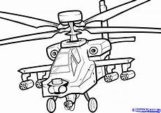 helicopter coloring pages coloring home