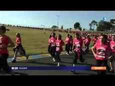 demoiselles du bugatti les demoiselles du bugatti course des femmes pour la