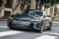 audi e gt 2020 specifications price and on sale