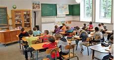 li classe d vocabulaire dans la classe