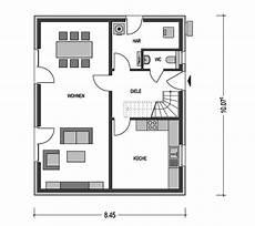 einfamilienhaus plan e 10 1931 alles unter dach und einfamilienhaus alto 510 out heinz heiden