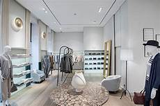 Concept Store München - apropos the concept store in m 252 nchen promenadeplatz