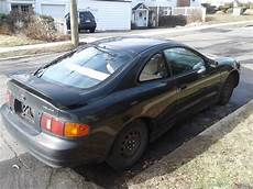 how things work cars 1997 toyota celica head up display we buy cars in district of columbia cash on the spot the clunker junker