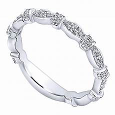 top quality aaa zircon engagement rings for silver