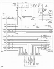 1989 dodge dakota wiring diagram 1989 dodge dakota wiring harness wiring diagram database
