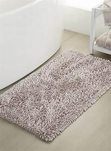 shop bath rugs bath mats in canada simons