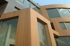 Panneau Composite Paroi De Granit Mur Ext 233 Rieur Bardage