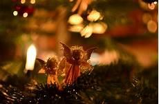 o tannenbaum sch 246 ne weihnachtsfotos g 246 ttlicher