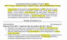 exactly how to use keywords a resume exles included