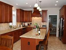granite kitchen countertops pictures ideas from hgtv hgtv