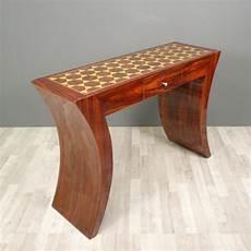 console deco deco furniture photo gallery console desk