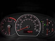 how petrol cars work 2009 suzuki sx4 instrument cluster image 2009 suzuki sx4 5dr hb man awd instrument cluster size 1024 x 768 type gif posted on