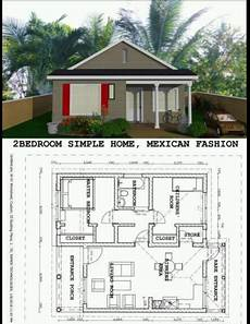 1 500 square foot house plans list of houses of 500 sq feet to 1000 sq feet modern