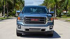 2019 gmc sierra expected to debut march 1 in detroit top speed