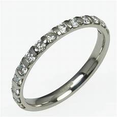 platinum wedding rings jewellery quarter birmingham jewellery quarter crystalink wedding rings