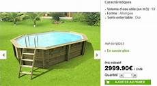 Inspiration Piscine En Kit Leroy Merlin