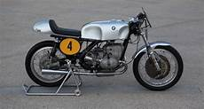 Bmw Cafe Racer Guide a guide to investing in bmw s classic caf 233 racers