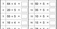 addition worksheets using pictures 9077 math worksheets for 4th grade division worksheets divide numbers by 4 to 5 math