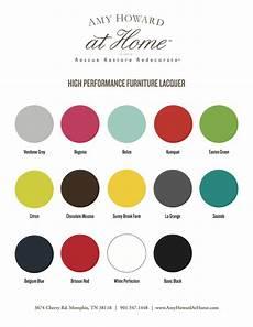 lacquer paint colors for furniture furniture lacquer shop